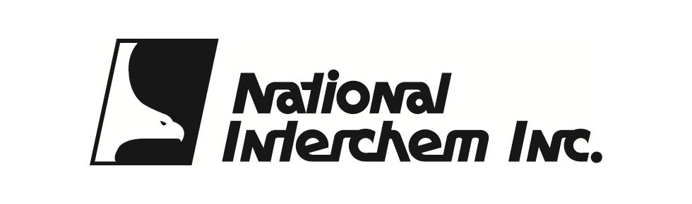 Why National Interchem?
